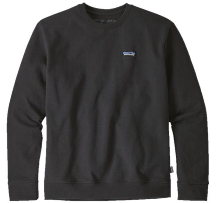 P- 6 Label Uprisal Crew Sweatshirt