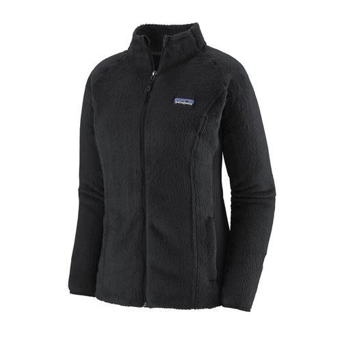 Women's R2 Fleece Jacket