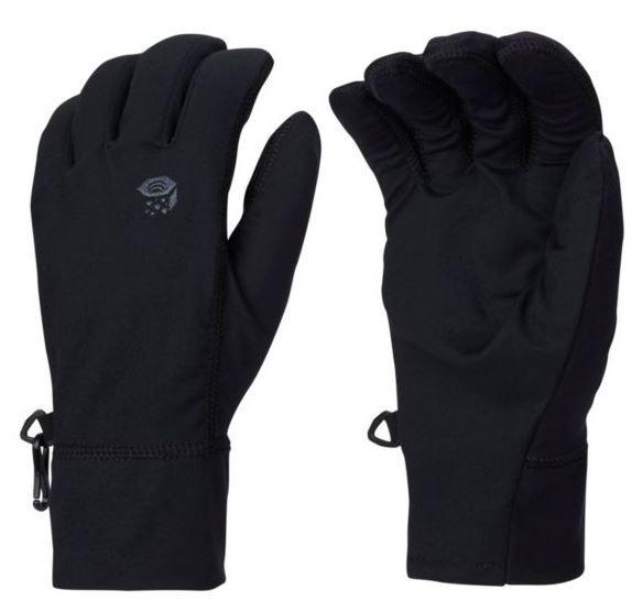 Butter Glove