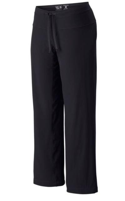 Women's Yumalina Pant - Long