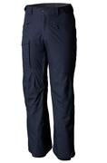 Highball Insulated Pant - Short
