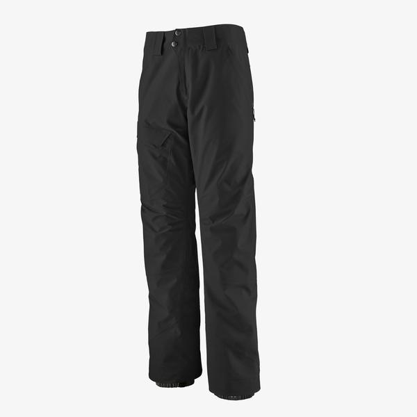 Powder Bowl Pants