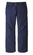 Insulated Powder Bowl Pants