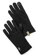 Smartwool Merino 150 Glove
