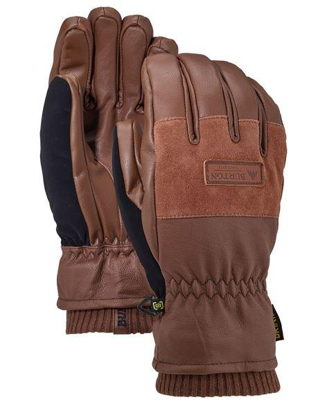 Free Range Glove