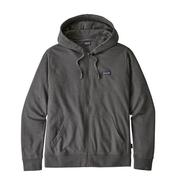 Men's P-6 Label Lightweight Full-Zip Hoody