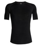 BodyfitZONE 150 Zone Short Sleeve Crewe