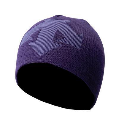 Kid's Spirit Hat