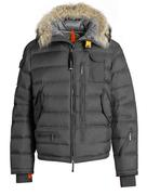 Skimaster Jacket (Past Season's Style)