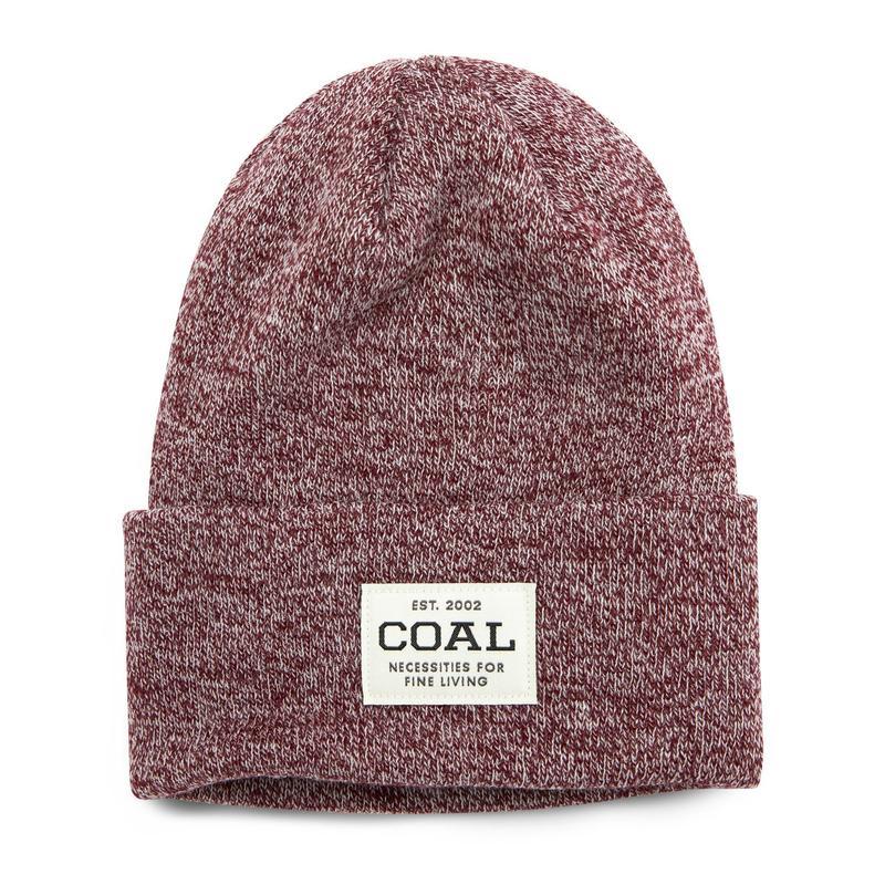 Coal Uniform Beanie