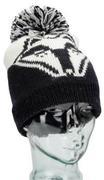 Coal Willa Hat