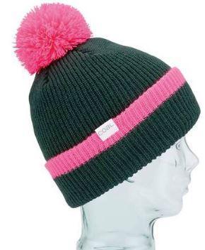 Coal Danny Hat