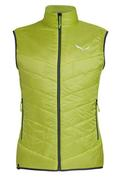Ortles Hybrid TirolWool Celliant Vest (PAST SEASON)