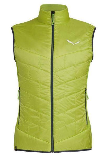 Ortles Hybrid Tirolwool Celliant Vest (Past Season)