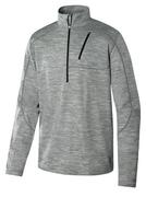 Thermawool Half Zip