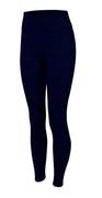 3.0 Women's Vertix Pant