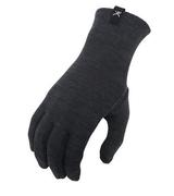 Thermawool Adult Glove Liner