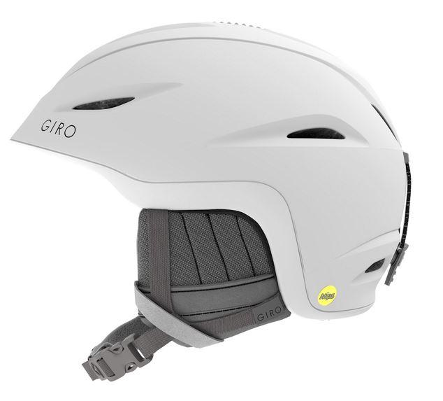 Women's Fade Mips Helmet (18/19)