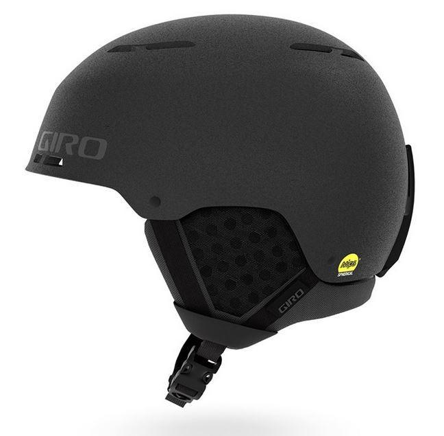 Emerge Mips Helmet (18/19)