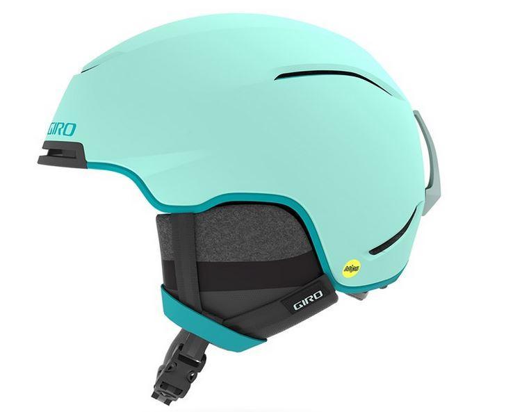 Women's Terra Mips Helmet (18/19)