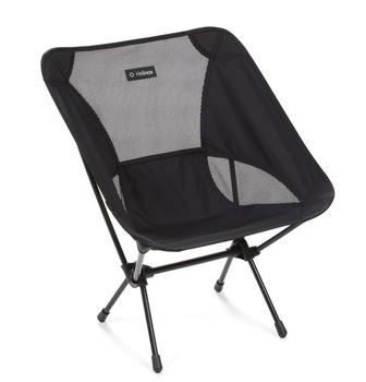 Chair One- Solids