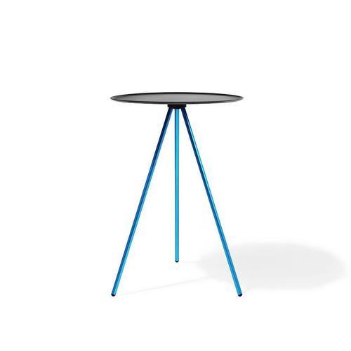 Table O