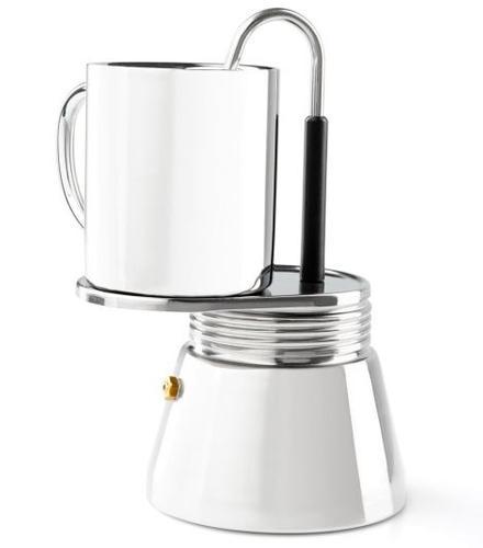 Mini Espresso Set (4 Cup)