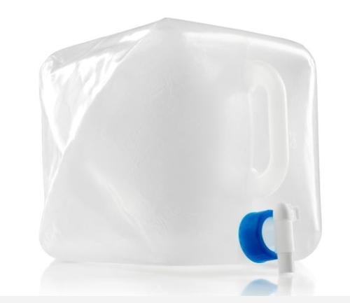 Water Cube (10l)