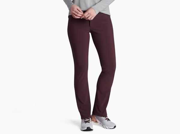 Women's Frost Softshell Pant 30