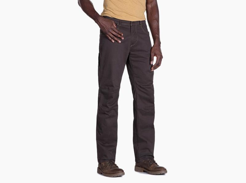 Men's Rebel Pant 30
