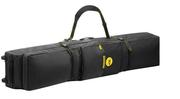 Soul Roll Board & Gear Bag 200cm