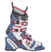 Synergy Telemark Boot (19/20)