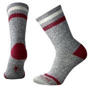 Women's Birkie Crew Socks