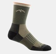 Hunter Micro Crew Cushion Sock