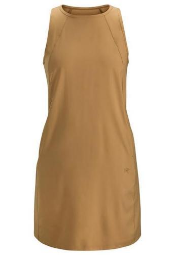 Women's Contenta Shift Dress