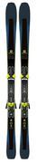 XDR 80 Ti + Z12 Walk (18/19)