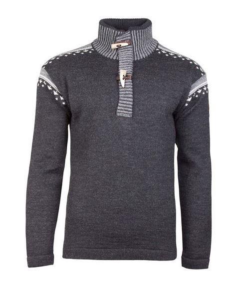 Skog Water- Repellent Sweater