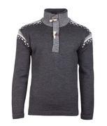 Skog Water-Repellent Sweater