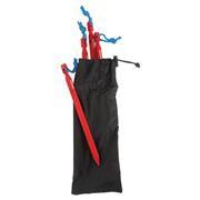 Stake Bag (11