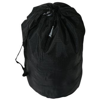 Nylon Stuff Bag (7