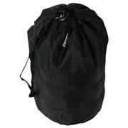 Nylon Stuff Bag (7