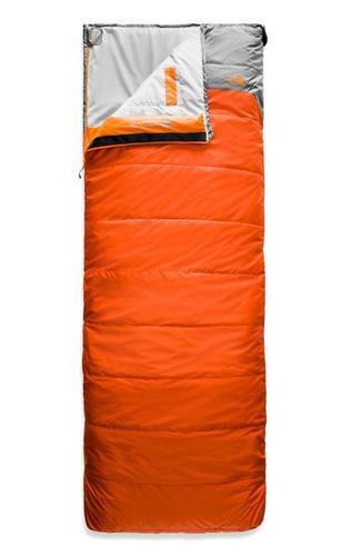 Dolomite 40f/4c Long Sleeping Bag