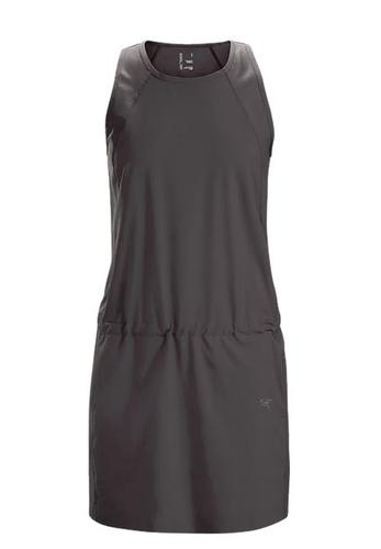 Women's Contena Dress