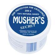 Musher's Secret - 200gm