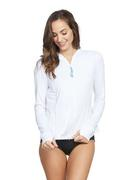 Women's Breaker Sunshirt