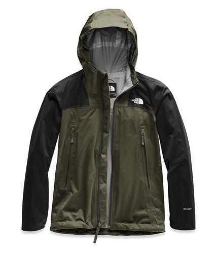 Kid's Allproof Stretch Jacket