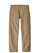 Boy's Sunrise Trail Pants