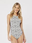 Women's Inverness One Piece