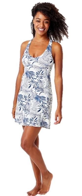 Women's La Jolla Dress