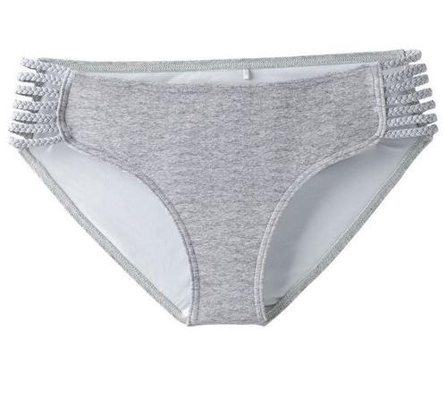 Women's Laclair Moderate Coverage Bikini Bottom